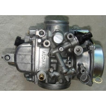 Carburador Completo Twister 250
