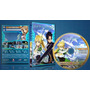 Anime Sword Art Online Completo Legendado 25 Ep. Hd Em Dvd