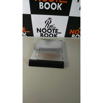 Gravador Dvd/cd Notebook Positivo Sim+ 600