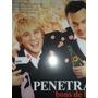 Dvd Penetras Bons De Bico Freter$ 8,00