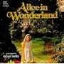 Cd Alice In Wonderland (1999 Television Film) [soundtrack]