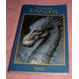 Eragon - Christopher Paolini - Frete Grátis