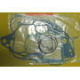Kit Juntas B Crf 250x 2004/2007