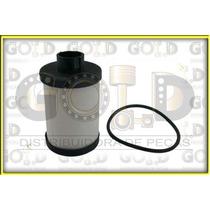 Refil Filtro Combustível Ducato/ Boxer/ Jumper (05/...)