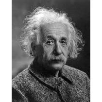 Livro Albert Einstein Editora Globo Livro Usado Em Perfeito