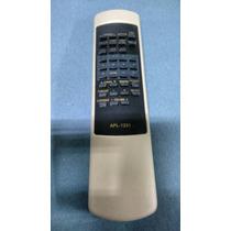Controle Remoto Tv Mitsubischi 21f 29fs Tc1421 2054 20912094