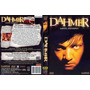Dvd Dahmer - Mente Assassina - Serial Killer - Orig. Dublado