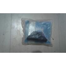 14005061 Retentor Prendedor De Bateria Malibu S10 Nova Gmc