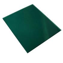 Filtro Tipo Cokin Verde