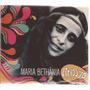 Cd Maria Bethânia - Anos 70 - Raro E Lacrado