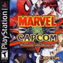 Marvel Vs Capcom Ps1 Patch