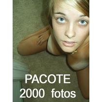 Caiu Na Net - 2000 Fotos - Fotos Bucetas, Cuzinhos, Gostosas