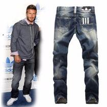 Calça Jeans Masculina Diesel