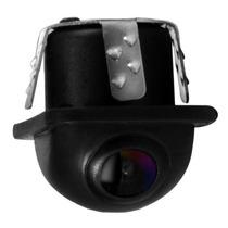 Micro Mini Câmera De Ré Frete Grátis Placa Colorida Noturna