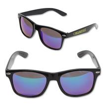 Óculos De Sol Mooneyes Original