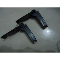 Suporte Levantação Mesa Scanner P/ Hp Pro 8500 A909a A910g