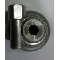 Engrenagem De Velocímetro (revil) Suzuki Yes