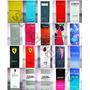 Lote Com 24 Frascos De Perfumes Contratipos.