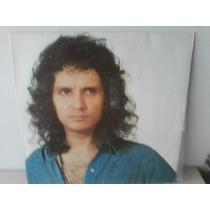 Lp Roberto Carlos 1974