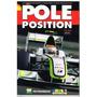 Revista Pole Position 24 Edição Ano De 2009