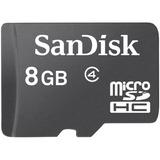 Cartao-De-Memoria-Micro-Sd-8-Gb