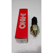 Interruptor Direção Hidraulica Gol/golf/jetta/new Beetle