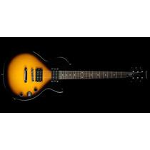 Guitarra Les Paul Epiphone Special Sunburst 100% Original