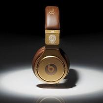 Headphone Beats Pro Varios Modelos-frete Gratis Todo Brasil