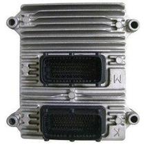 Modulo Injeção Fiat Palio Strada 1.8 8v Flex 55219689 Fhvr