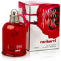 Perfume Amor Amor Cacharel Edt 100ml Feminino - Original
