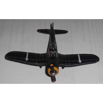 Miniatura Avião Maisto - F4u-1d
