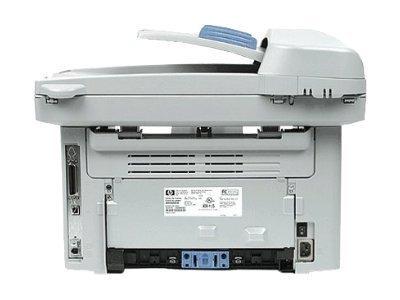 impressora hp laserjet 3030 15ppm postscript 2 mbaces r 599 99 em mercado livre. Black Bedroom Furniture Sets. Home Design Ideas