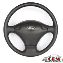 Volante Escort / Fiesta / Courier Até 02 / Original Ford