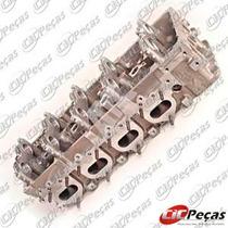 Cabeçote Motor L200 Triton 3.2 Td 16v (08/...) Bloco 4m41