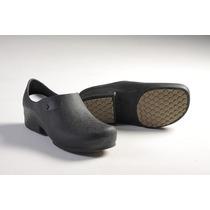 Sapato Antiderrapante Sticky Shoe, Epi, Ca 27891