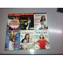 Revista Seleções Readers Digest