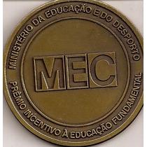 Medalha Fundação Santista