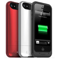 Mophie Juice Pack Plus 2100mah 120% Iphone 5/5s! Imperdível!