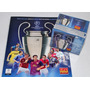 Uefa Champions League 2011/12 - Album + Box 50 Envelopes