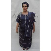 Pareô-candomblé-umbanda-roupas De Santo/orixa-roupa De Santo