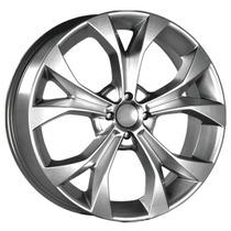Roda Esportiva Krmai R29 Honda Civic Aro 18 - Marcant Shop