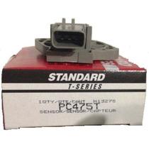 Sensor De Fase Do Comando Chrysler Pt Cruiser /neon - Pc475t