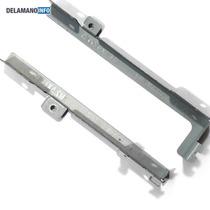 Suporte De Hd Netbook E-max Emob Ta-009 Fbuw1001010 (2507)