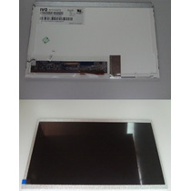 Tela Netbook 10.1 Led Hp Mini 210 Acer D150 D250 Kav60
