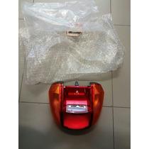Lanterna Honda Pop 100 Original