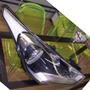 Farol Dir Hyundai Veloster 16v 1,6 2012