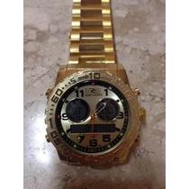 f3cb36b52f6 Busca atlantis gold com os melhores preços do Brasil - CompraMais ...