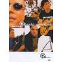 Barão Vermelho - Balada Mtv  Dvd Original