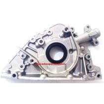Bomba Oleo Motor Citroen Xsara Picasso 2.0 16v Apos 01 Ew10