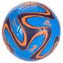 Bola Adidas Brazuca World Cup 2014 Glider